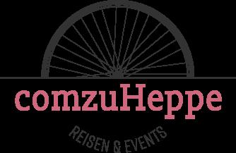 comzuHeppe