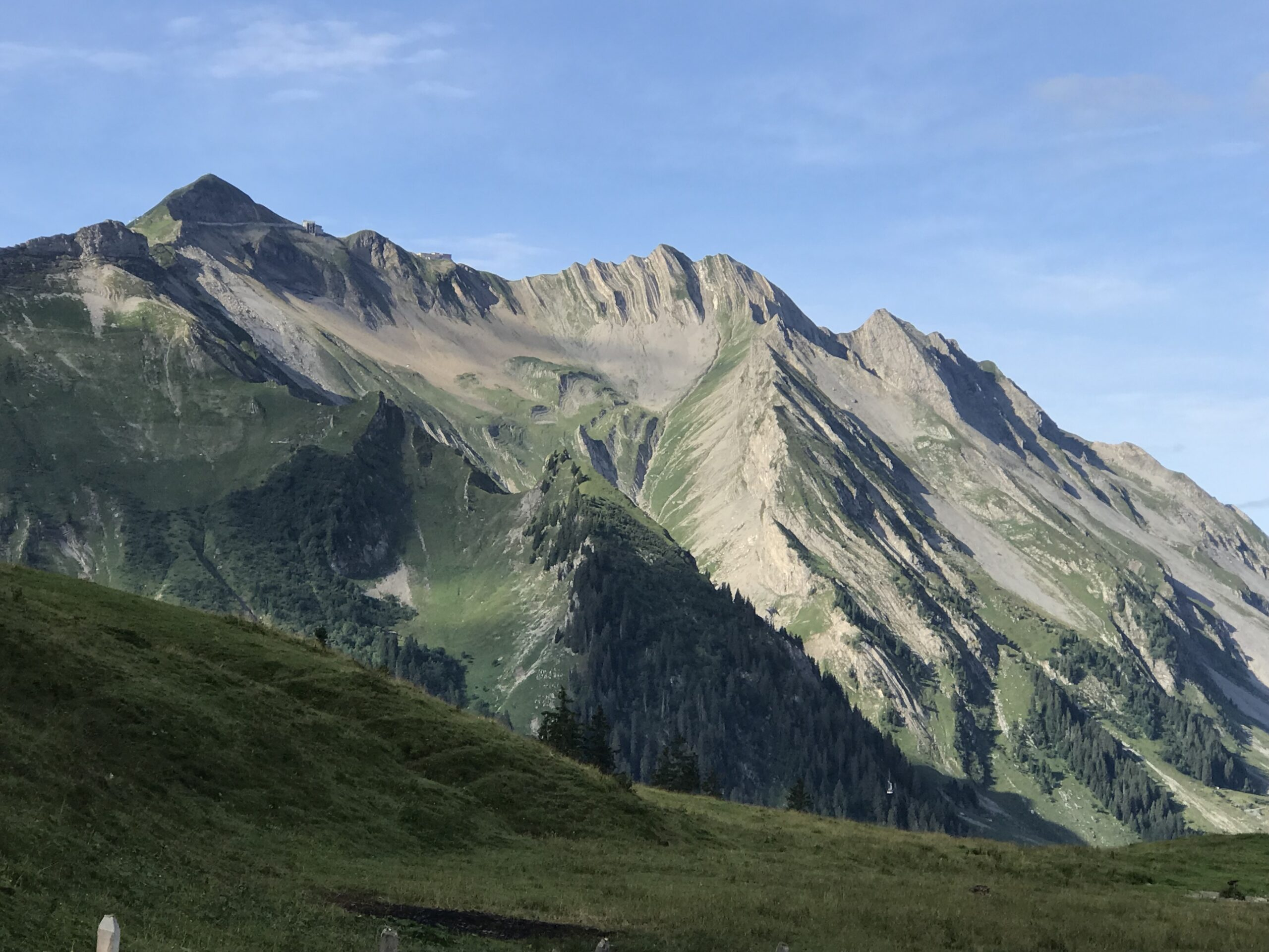 Tour De Suisse Digital Cycling