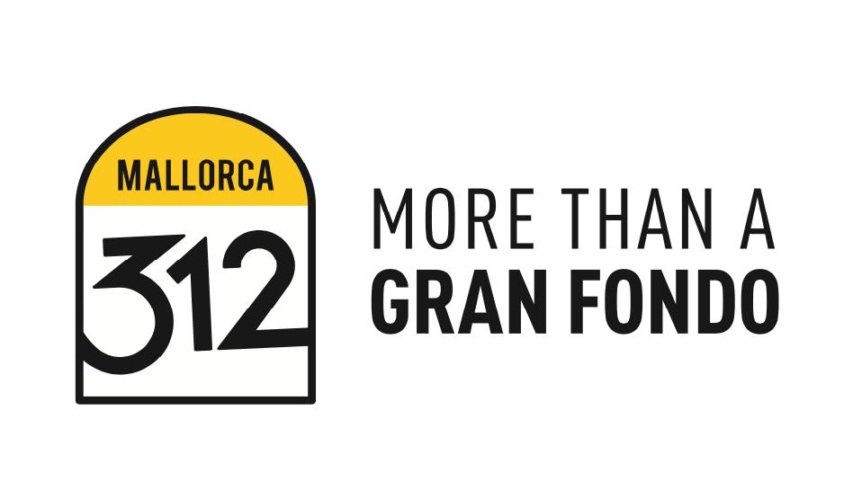 Mallorca 312 Wird Verschoben
