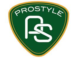 Partner Prostyle