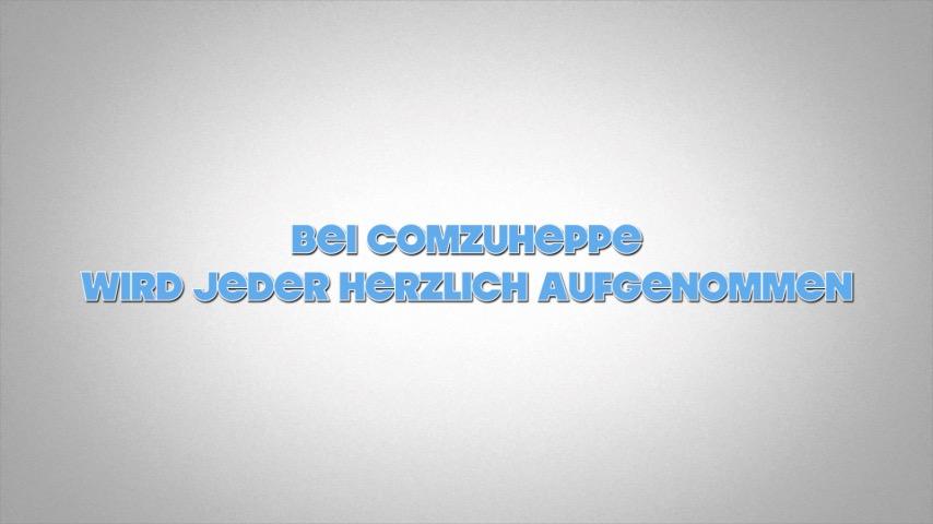 Saisonbeginn 1.3. – 15.3.2020: Das Video Dazu!