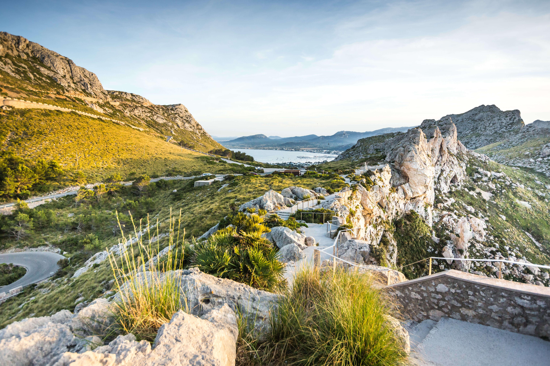 Mallorca 312 – Inklusive Startplatz – Ausverkauft