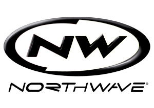 Partner Northwave