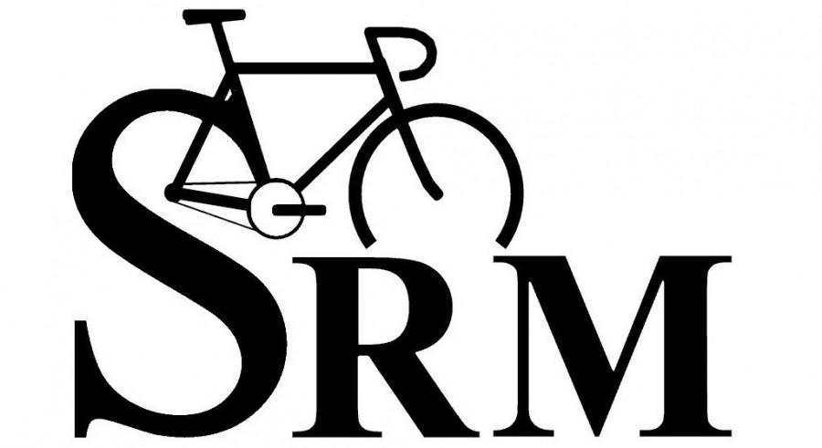 Partner SRM